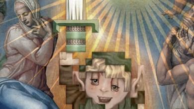 Photo of Famitsu presenteia Monter Hunter 3 com nota máxima [Post do Recruta]