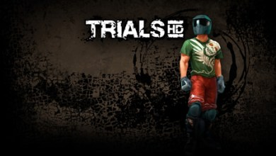 Foto de XBLA: Trials HD – Review da Gametrailers!
