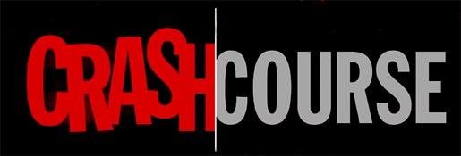 crashcourse_logo