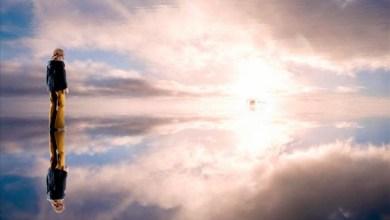 Foto de Um Olhar No Paraíso – Novo filme de Peter Jackson