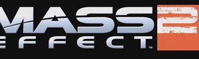Photo of Mass Effect 2 também tem novo trailer! [X360 & PC]
