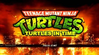 Photo of O que ficou de fora em Teenage Mutant Ninja Turtles: Turtles in Time Re-Sheled? [XBLA]