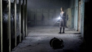 Photo of Cinema – Confirmado Terror em Silent Hill 2!