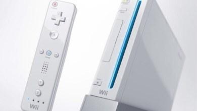 Foto de Preço do Wii cai e data de lançamento de New Super Mario Bros é oficializada! [TGS 09]
