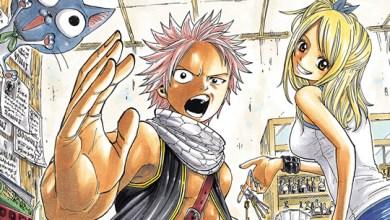 Foto de Você já sabe quais são os novos animes de Outubro no Japão? (2009)