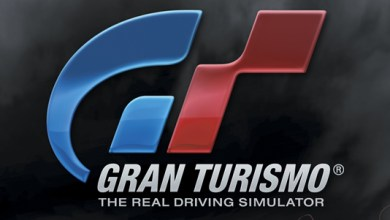 Foto de Gran Turismo PSP: Review da Gametrailers – A prova concreta de que já está na hora de um novo portátil?