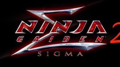 Photo of Ninja Gaiden Sigma 2 ganha trailer de 4 minutos! [PS3]
