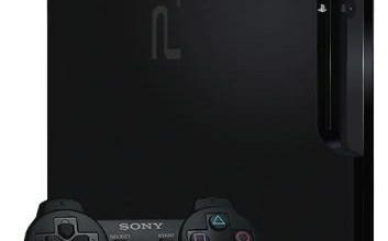 Foto de PS3 Slim é um sucesso de vendas