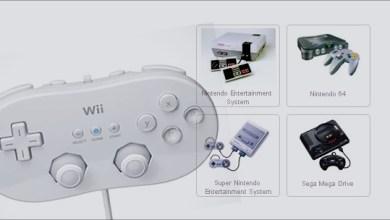 Foto de Nintendo: Connection Ambassador Promotion