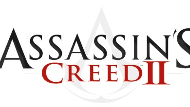 Photo of Novo trailer de Assassin's Creed II traz Leonardo Da Vinci [PS3 & 360]