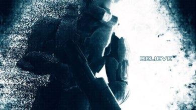 Photo of Veja como será Halo Waypoint! [X360]