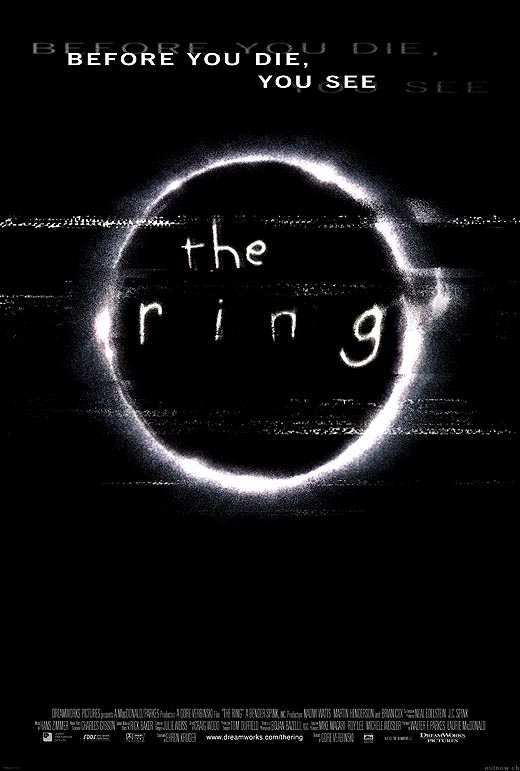 TheRing_poster01