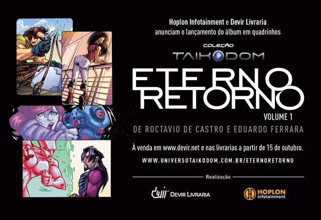 convite_lancamento_eterno_retorno_vol1_geral