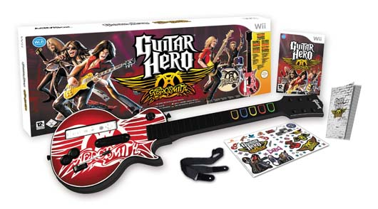 guitar-hero-aerosmith-bundle-wii