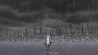 Photo of Anime: A grande aventura de Jiraya começa em Naruto Shippuuden!
