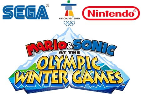 mario-sonic-at-the-olympic-winter-games