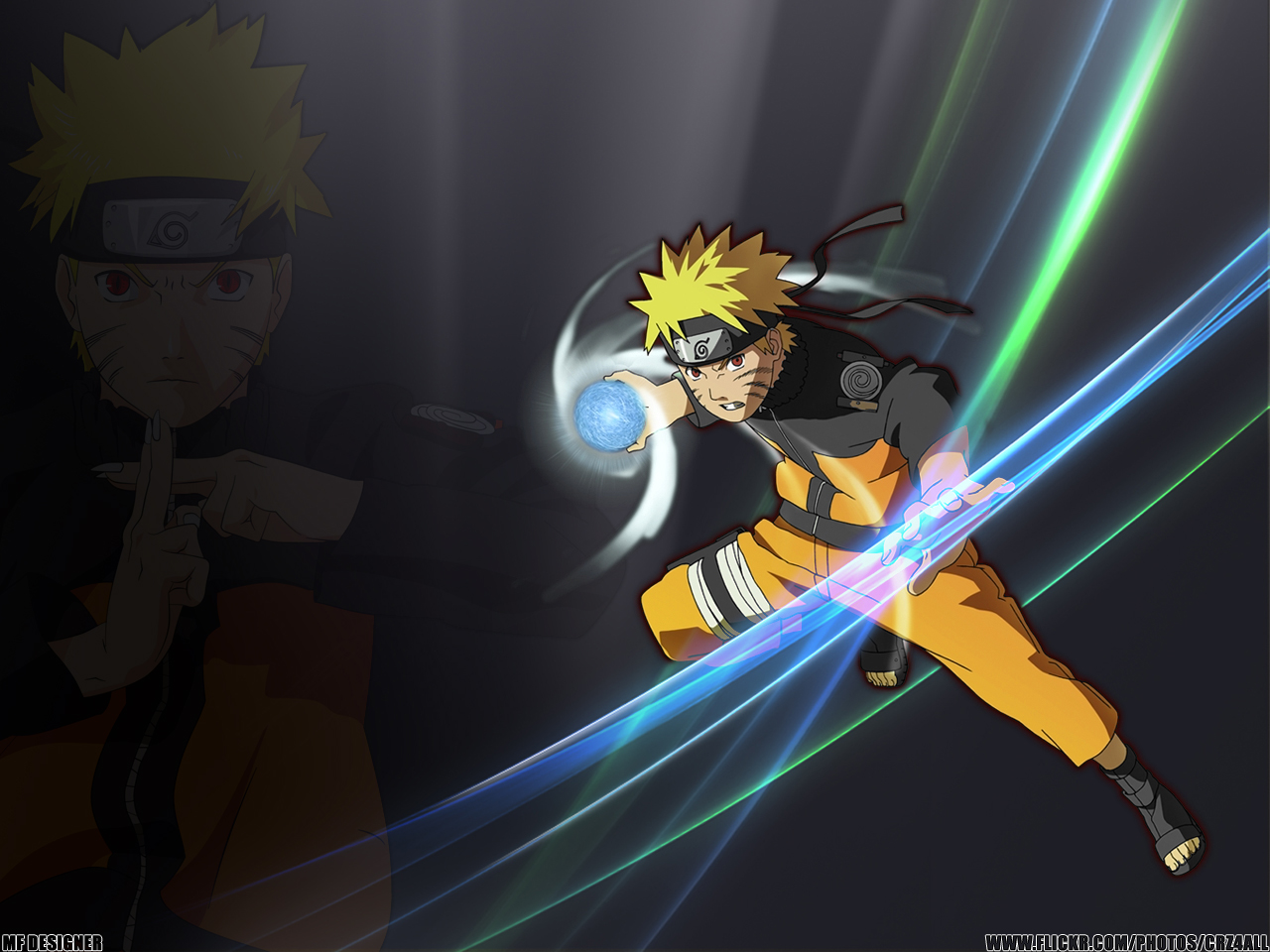 Sasuke Uchiha – Naruto Shippuuden Wallpaper · Sasuke Uchiha PSP Wallpaper