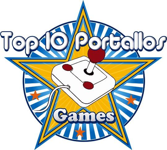 top 10 portallos4
