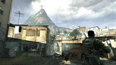 Photo of Games: Os principais lançamentos de Novembro!