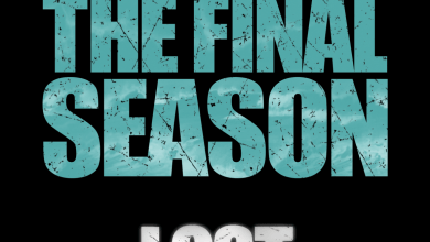 Photo of Lost: Novo pôster e vídeo explicando a série
