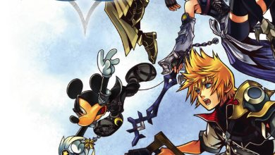 Photo of Kingdom Hearts: Birth by Sleep não estará disponível para donos de PSP Go? Rumor tenso!