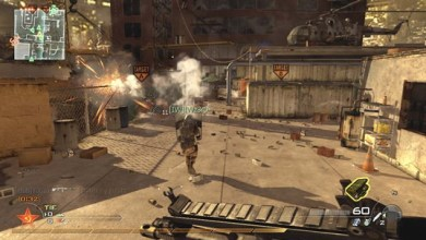 Photo of Modern Warfare 2: PC-Gamers e a batalha por Servidores Dedicados…