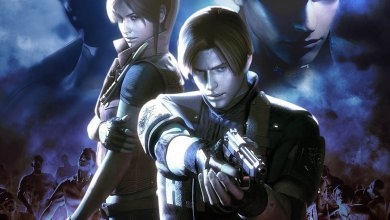 Photo of Resident Evil: The Darkside Chronicles – Review da Gametrailers (Wii)