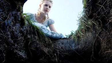 Foto de Confira o trailer de Alice no País das Maravilhas de Tim Burton