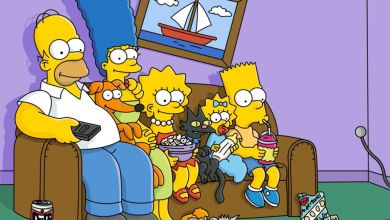 Photo of TV: CNN questiona qualidade e durabilidade de Os Simpsons!