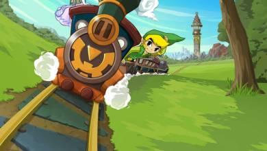 Photo of Games: Os principais lançamentos de Dezembro!