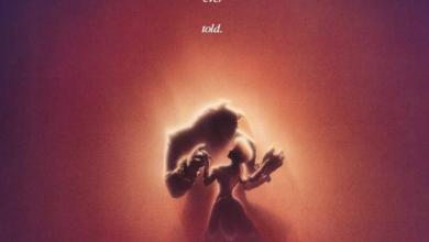 Photo of Blu-Ray & DVD: A Bela e a Fera da Disney em 2010! Finalmente!!