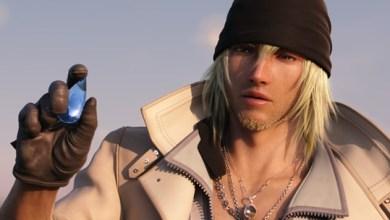 Photo of Ufa? Preview do GameTrailers de Final Fantasy XIII desmente algumas coisas ruins, mas confirma outras
