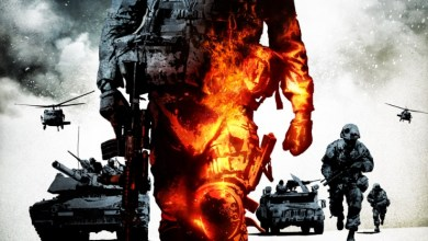 Photo of Battlefield Bad Company 2: 07 Minutos de Gameplay da Campanha! [X360/PS3/PC]