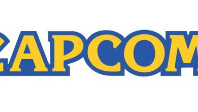 Photo of Capcom diz que o futuro é Playstation 3 e Xbox 360!