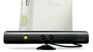 """Photo of Polêmica: usar o sensor de movimentos Natal deixará seu Xbox 360 """"mais fraco"""". Será?"""