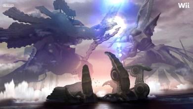 Foto de RPGs chegando no Wii! Xenoblade e The Last Story são anunciados!