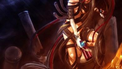Photo of Fim de Jogo #02 | Bayonetta! (Spoiler!) – X360 e PS3