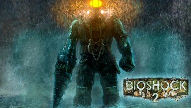 Photo of Trailer de lançamento de Bioshock 2 tem perspectiva! [PC/X360/PS3]