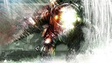Foto de Veja a Edição de Colecionador de Bioshock 2 [X360/PS3/PC]