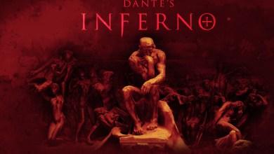 Foto de Dante's Inferno – Review da Gametrailers [X360, PS3]