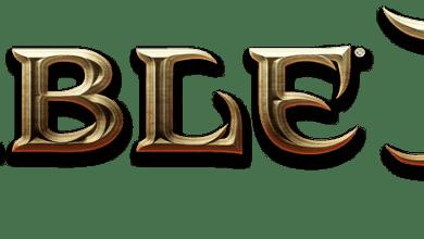 Foto de X10: Imagens, vídeo e muitas informações sobre Fable III! [X360]