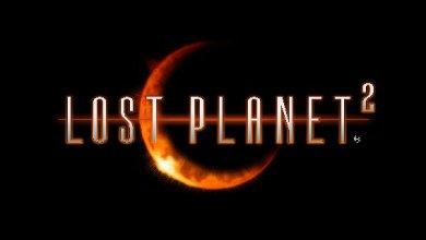 Photo of Lost Planet 2 terá cortes de conteúdo por culpa do Xbox 360 [PS3, X360, PC]