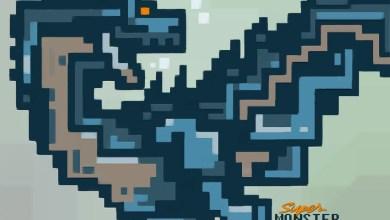 Photo of Monster Hunter 3 talvez ganhe versão para PSP? [Wii]