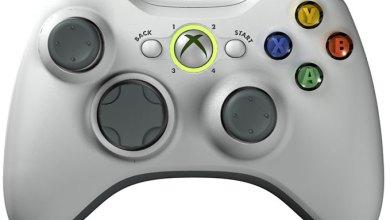 Foto de X10: Major Nelson revela data de lançamentos de alguns games esperados!