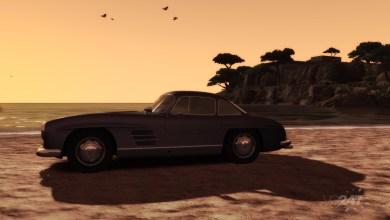 Photo of Test Drive Unlimited 2 é oficializado! [PC/PS3/X360]