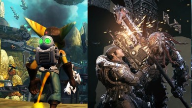 Photo of Rumor: Insomniac Games e Epic Games não querem mais ser exclusivas? [PS3/X360]