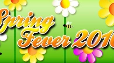 Photo of Spring Fever 2010: DLCs e jogos de PSN por até metade do preço! [PS3/PSP]