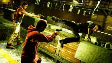 Photo of GDC 2010   True Crime ganha vídeo com gameplay e comentários do produtor!