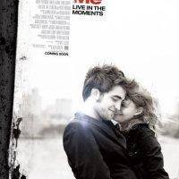 Cinema: Remember Me/ Lembranças - Eu fui!