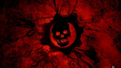 Foto de Análise do trailer de Gears Of War 3 [X360]